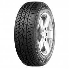 MATADOR MP92 Sibir Snow 195/55 R15 85T
