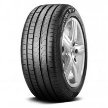 Pirelli CINTURATO P7 255/45 R17 98W