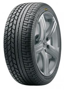 Pirelli PZERO ASIMMETRICO 215/50 R17 91Y