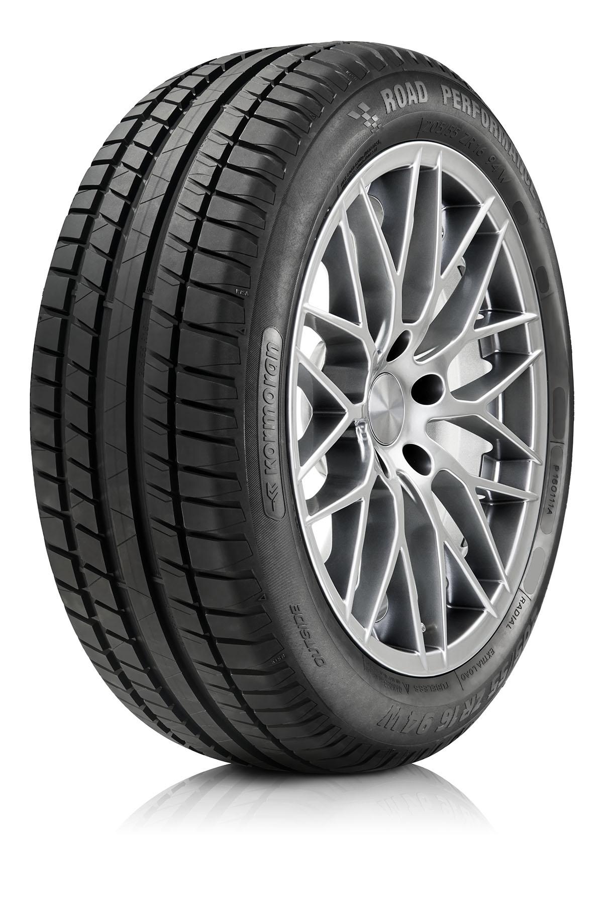 kormoran road performance 205 55 r16 94w pneu ds. Black Bedroom Furniture Sets. Home Design Ideas