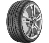 AUSTONE SP701 205/55 R17 95 W
