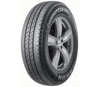 SAILUN COMMERCIO VX1 195/60 R16 99/97H