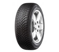 CONTINENTAL ContiWinterContact TS 860 185/65 R15 88T