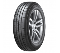 HANKOOK K435 Kinergy ECO2 175/70 R13 82H