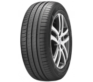 HANKOOK K425 Kinergy ECO 155/70 R13 75T