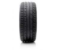 KORMORAN ULTRA HIGH PERFORMANCE 255/40 R19 100Y