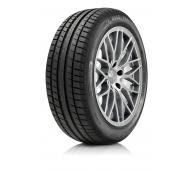 KORMORAN ROAD PERFORMANCE 215/45 R16 90V