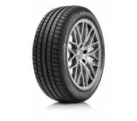 KORMORAN ROAD PERFORMANCE 215/55 R16 93W