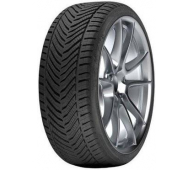 KORMORAN ALL SEASON 195/55 R16 91V