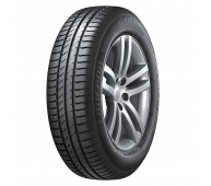 LAUFENN LK41 G FIT EQ 165/70 R14 81T