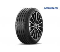 MICHELIN E PRIMACY 185/65 R15 88T