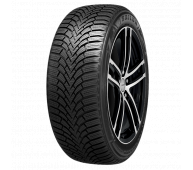 SAILUN ICE BLAZER Alpine+ 205/50 R17 93H