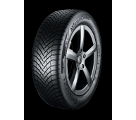 CONTINENTAL AllSeasonContact 155/65 R14 75T