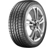 AUSTONE SP303 275/40 R20 106V