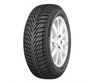 CONTINENTAL ContiWinterContact TS 800 155/65 R13 73T