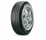 Pirelli SCORPION ICE & SNOW 325/30 R21 108V