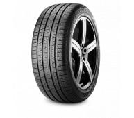 Pirelli SCORPION VERDE ALL SEASON 215/60 R17 96V