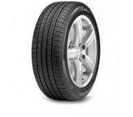 Pirelli CINTURATO P7 ALL SEASON 225/50 R17 94V