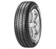 Pirelli CINTURATO P1 Verde 185/60 R14 82H