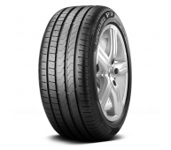 Pirelli CINTURATO P7 205/45 R17 88W
