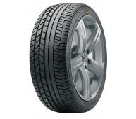 Pirelli PZERO ASIMMETRICO 255/45 R17 98Y