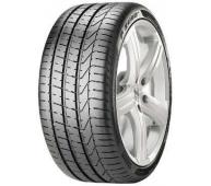 Pirelli PZERO CORSA ASIMMETRICO 2 355/25 R21 107Y