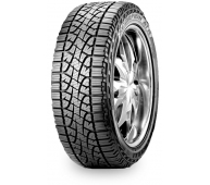 Pirelli SCORPION ALL TERRAIN PLUS 265/70 R17 115T