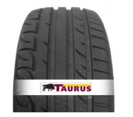 TAURUS ULTRA HIGH PERFORMANCE 255/40 R19 100Y