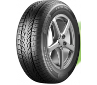 Point S  WINTERSTAR 4 195/65 R15 91H