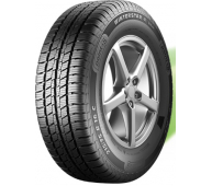 Point S WINTERSTAR 4 VAN  225/65 R16 112/110R
